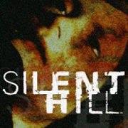 Carátula de Silent Hill - Vita