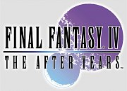 Final Fantasy IV: After Years PC