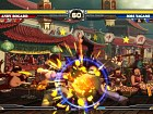 The King of Fighters XII - PS3