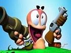 Worms 2 Armageddon: Trailer oficial 1
