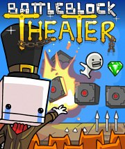BattleBlock Theater
