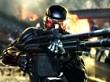 Crysis 2 lidera de nuevo las ventas del Reino Unido y relega a Shift 2 al cuarto puesto