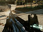 Crysis 2: Gameplay: Domando a la Bestia