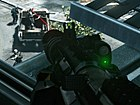Crysis 2: Gameplay: La Furia