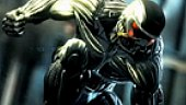 Video Crysis 2 - Be The Weapon