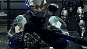 Video Crysis 2 - Trailer Demo Multijugador