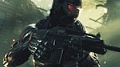 Video Crysis 2 - Trailer de Lanzamiento