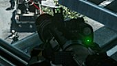 Video Crysis 2 - Gameplay: La Furia