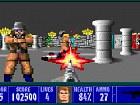 Imagen PC Wolfenstein 3D