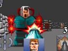 Imagen iOS Wolfenstein 3D Classic