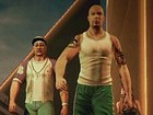 Saint's Row 2 Ultor Exposed: Trailer oficial 1