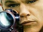 Bourne: Ascendancy