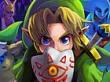 Sale a la luz un potente tr�iler de una pel�cula con actores reales homenajeando a Zelda