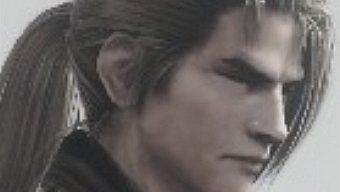 Resonance of Fate estará disponible en Japón en enero de 2010
