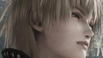 Sega confirma que Resonance of Fate llegará traducido a nuestro país