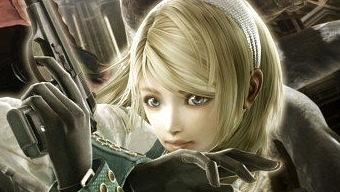 ¿Vuelve Resonance of Fate? Ha sido listado para PS4 y PC en Alemania