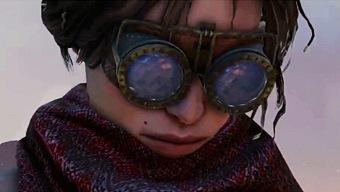 Video Syberia 3, Syberia 3: Tráiler de Lanzamiento