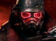 Fallout: New Vegas ya es retrocompatible con Xbox One