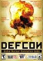 Defcon: Everybody Dies PC