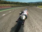 MotoGP 09/10: Gameplay 1: A rebufo
