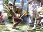 Pantalla Soul Calibur: Broken Destiny