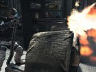 Imagen PC Ghost Recon: Future Soldier