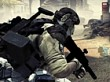 Gameplay: Tecnología de Guerra (Ghost Recon: Future Soldier)