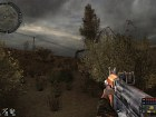 STALKER Call of Pripyat - PC