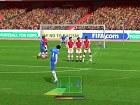 FIFA 10 - Wii