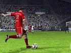 Imagen PS3 FIFA 10
