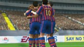 Video FIFA 10 - Gameplay 1