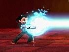 Astro Boy: Vídeo del juego 1
