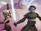 Star Wars The Clone Wars Héroes: Trailer oficial 1