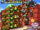 Plants vs. Zombies - DS