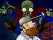 Trailer oficial (Plants vs. Zombies)