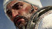 """Treyarch habla de situación """"poco afortunada"""" en Infinity Ward"""