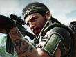 Call of Duty: Black Ops ya es retrocompatible con Xbox One