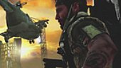 Video Call of Duty Black Ops - Uncut Reveal Trailer