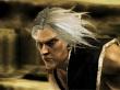 NieR para PS3 se volverá a lanzar en Europa