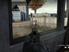Imagen Homefront (PS3)