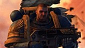 Warhammer 40K Space Marine: Gameplay: Colosal