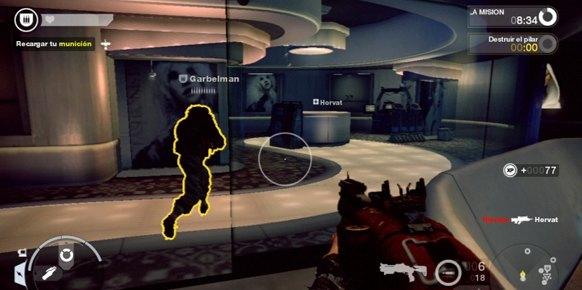 Brink (PlayStation 3)