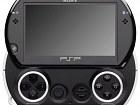 PSP Go - PSP