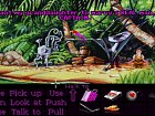 Imagen Monkey Island 2