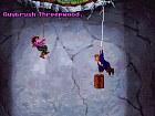 Imagen Amiga Monkey Island 2