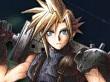 Lleva a Cloud y Barret al nivel 99... ¡sin acabar el primer Reactor de Final Fantasy VII!