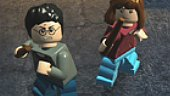 Video Lego Harry Potter: Años 1-4 - Trailer oficial 5