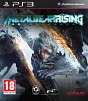 Metal Gear Rising: Revengeance PS3