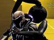 VR Missions PS3 (DLC) (Metal Gear Rising: Revengeance)