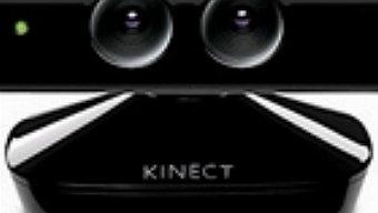 Kinect muestra su potencial en ámbitos como sanidad, turismo y educación